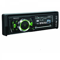 DVD Автомагнитола Prology DVS-1150