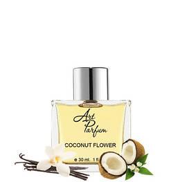 Серия ароматов Coconut & Vanilla