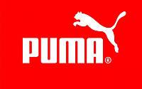 """История и факты """"Puma"""""""