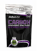 Углеводы (карбо) BioTech CarboX (2 кг)