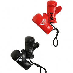 Аксесуари для боксу