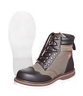 Ботинки Norfin Whitewater Boots (91245) 42