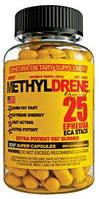 Жиросжигатель Cloma Pharma Methyldrene (100 капс)
