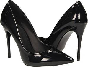 Женские туфли HALE