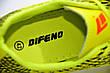 Футзалки Difeno, обувь для футзала (Бампы), фото 3