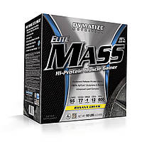 Гейнер Dymatize Elite Mass (4,5 кг)