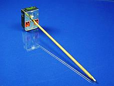 Термостат для бойлера стержневой квадратный (TRS/77 20A) (7800017), фото 3