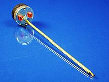 Термостат для бойлера стержневой универсальный RECO (RTD L=275 20A 70/83), фото 3