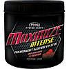 Предтренировочный комплекс IForce Nutrition Maximize Intense (338 г)