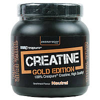 Креатин FFB Energybody Creatine Gold Edition (500 г)
