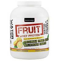 Протеин Energy Body Fruit Whey Protein (2,27 кг)