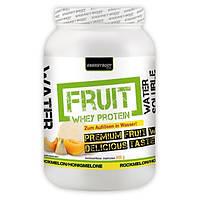 Протеин Energy Body Fruit Whey Protein (908 г)