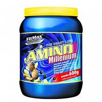 Аминокислоты FitMax Amino Millenium (600 г)