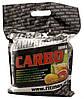 Углеводы (карбо) FitMax Carbo (3 кг)