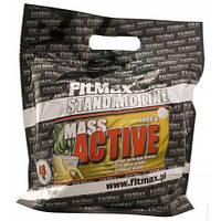Гейнер FitMax Mass Active (1 кг)