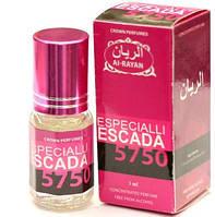 Especialli Escada / Эспециали Эскада (аналог) от Al Rayan, фото 1