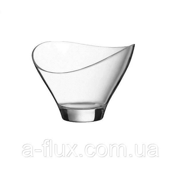 Креманка-салатник Jazzed 250 мл Luminarc L6753