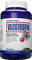 Донатор азота Gaspari Nutrition Vasotropin (120 таб)