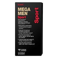 Витамины для мужчин GNC Mega Men Sport (180 капс)