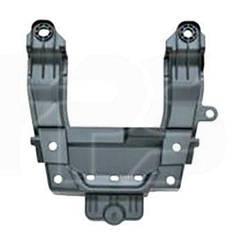 Кронштейн решетки Хонда ЦРВ 15-19 / HONDA CRV (2012-)