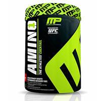 BCAA аминокислоты MusclePharm Amino 1 (32 порц) (428 г)