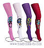 Колготки  детские девочка  BIEDRONKA  ЛК 434 Monster High( Б.Д.Р.) 92-122