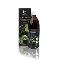 Натуральний сік з кропиви BJOCOCO; 0,5 л