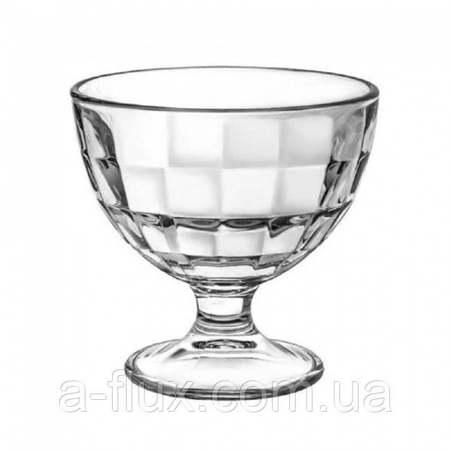 Креманка Мальва Монарх 300мл стекло ОСЗ 12с1581