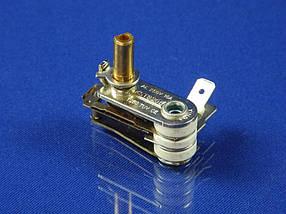 Терморегулятор для утюгов KST-820B 16А, 250V, T250 (№8)