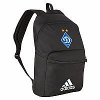 Рюкзаки с футбольными лого клубов