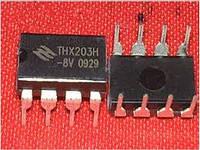 Микросхема THX203H