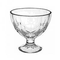 Креманка Maldives 250мл стекло Н5329