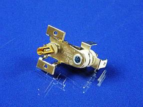 Терморегулятор KST-820 10А, 250V, T250 (№21)