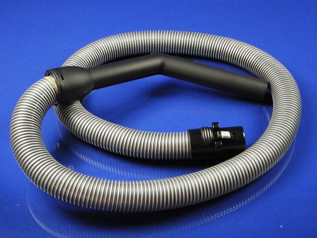 Шланг для пылесосов Samsung (DJ97-00778A)