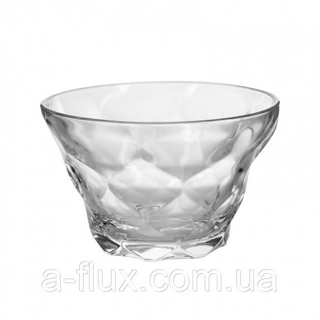 Креманка Маэва Диамант 350 мл стекло ОСЗ P5101