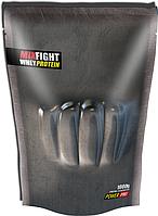 Протеїн Power Pro Mix Fight (1 кг) (103446) Фірмовий товар!