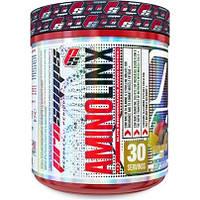 BCAA аминокислоты ProSupps Amino Linx (411 г)