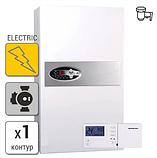 Электрокотел Kospel EKCO.L2 4-6-8-10-12-15-18-36 кВт (220/380), фото 2