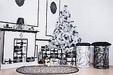 """Фотосесія у Хмельницькому в стилі Лофт фотостудія """"Хамелеон"""", фото 4"""