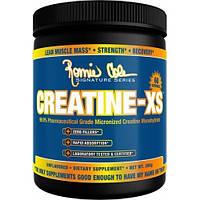 Креатин Ronnie Coleman Cretine-XS (300 г)