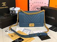 Модная женская брендовая сумка, фото 1