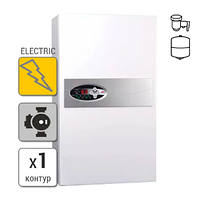 Электрокотел Kospel EKCO.LN2 4-6-8-12-15-18-24 кВт (220-380B) + Бак 6л.