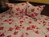 Комплект  постельного белья 2-й
