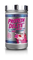Протеин Scitec Nutrition Protein Delite (500 г)