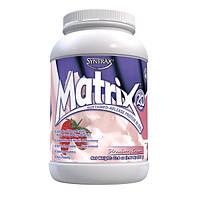 Протеїн Syntrax Matrix (455 г) (104244) Фірмовий товар!