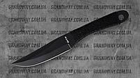 """Нож специальный 3507 B """"GRAND WAY"""""""