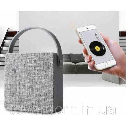 Блютуз колонка / Bluetooth Speaker AWEI (OR) Y100