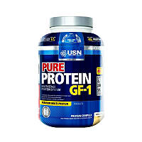 Протеин USN Nutrition Pure Protein GF-1 (2,28 кг)