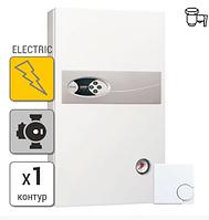 Электрокотел Kospel EKCO.R2 4-6-8-12 - 24 кВт (220-380B) + термостат
