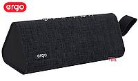 Портативная колонка ERGO BTH-740 XL Black
